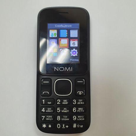 Продам телефон Nokia 105 и Nomi i188s