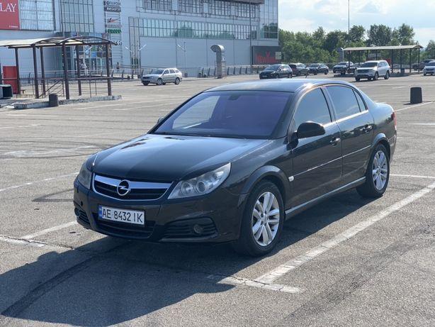 Продам Opel Vectra C 2008 г.