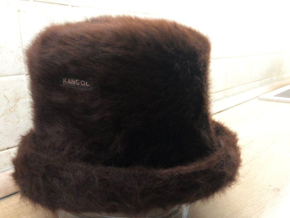 Продам шапку панаму KANGOL (оригинал) Одеса - зображення 1