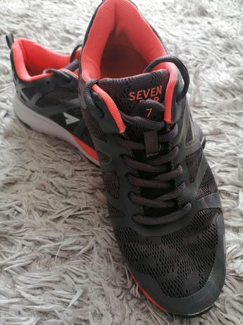Adidasy sportowe