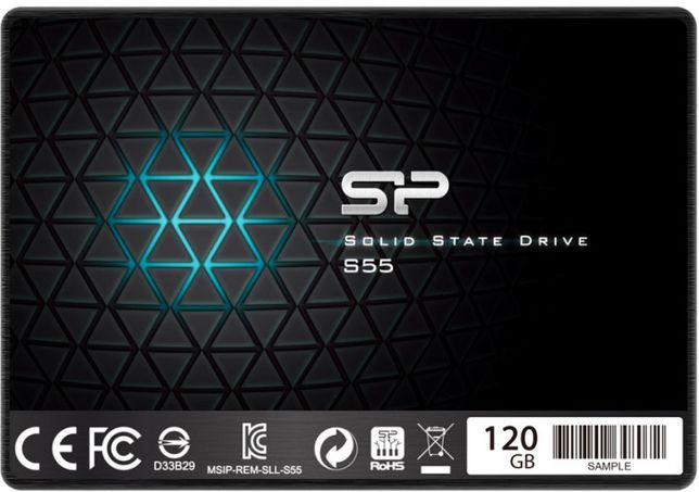 SSD SAMSUNG, SP 120/250GB 2250Р гарантия 3 месяца