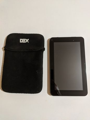 Планшет Dex iP700 8 Гб