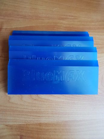 Rakla Blue max do aplikacji folii