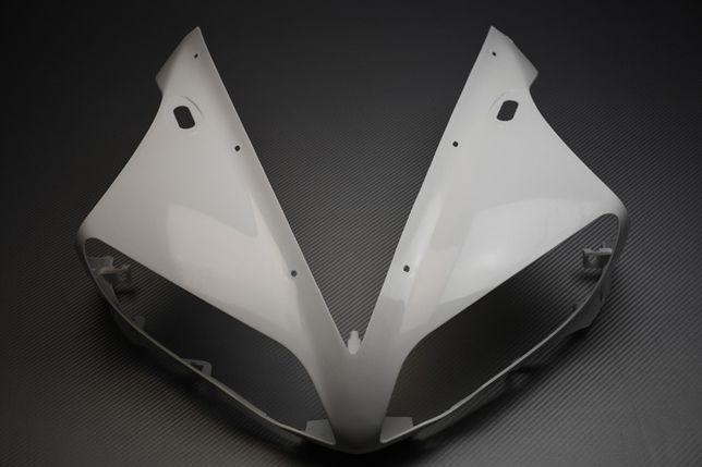 owiewka przód Yamaha YZF R1 2004 / 2006 / 2007 /2008