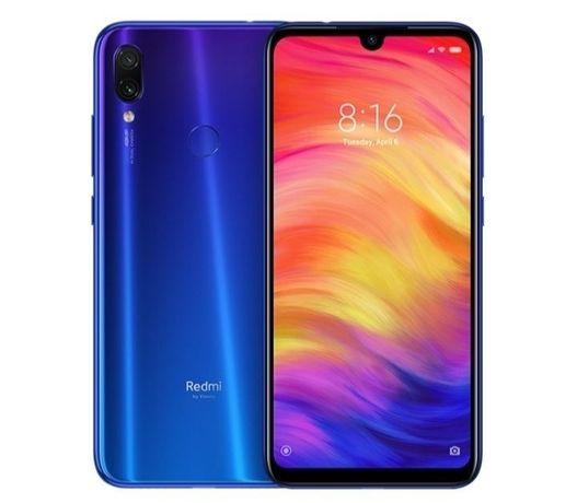 Обмен! Телефон Xiaomi redmi 7