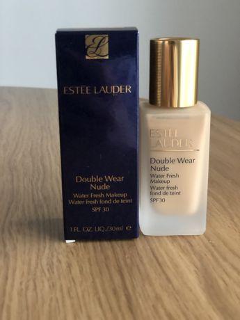 Estée Lauder- double were- NUDE - 3W1