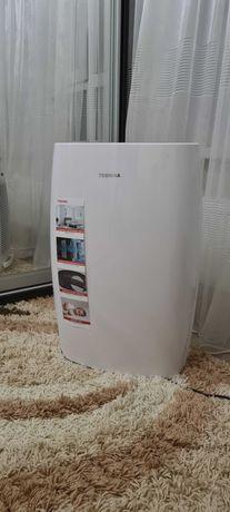Очиститель-ионизатор воздуха Toshiba