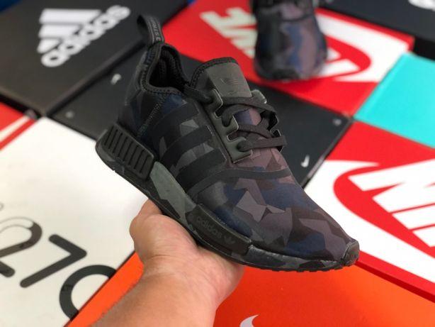 Кроссовки adidas NMD_R1 ОРИГИНАЛ EF4263 отдаем по себестоимости!