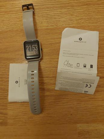 Smart watch Xiaomi Amazfit BIP Ip68