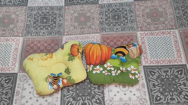 Ортопедическая подушка, осталась одна