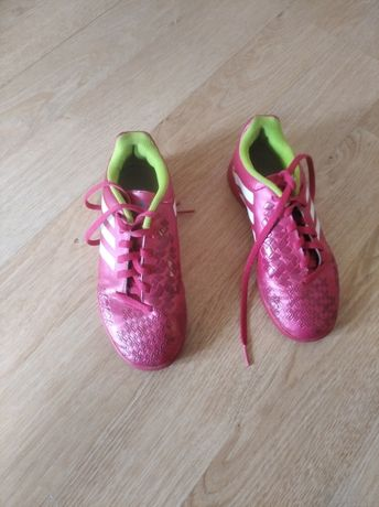 Buty Adidas nr.35