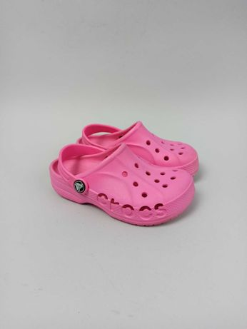 Кроксы Crocs Baya Размер 28 (18 см.)