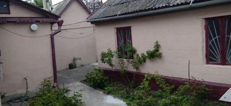 ул.Чеботарева дом отдельный двор 19500дол.