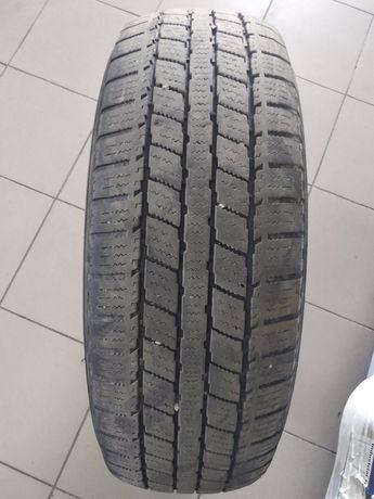 Резина 225/65/16c 1 шт шина грузовая зимняя зима
