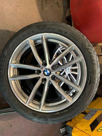 Jantes BMW 662 M 18 polegadas