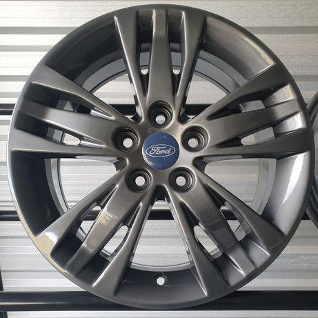 "Ford Volvo 16"" 5x108 Et50 7J"