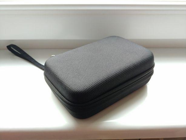 Органайзер, чехол, бокс для электроники, HDD, GPS
