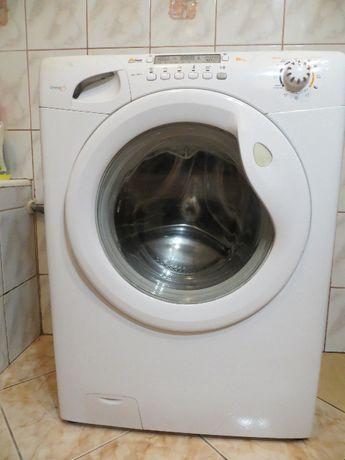 Części do pralki Candy GO4 1062D/L-S