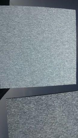 Płytki dywanowe wykładzina obiektowa Interface new horizons II płytka