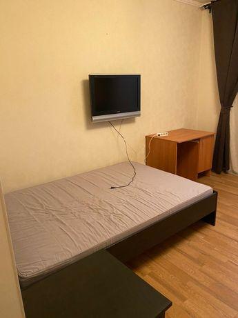 Квартира  от собственника