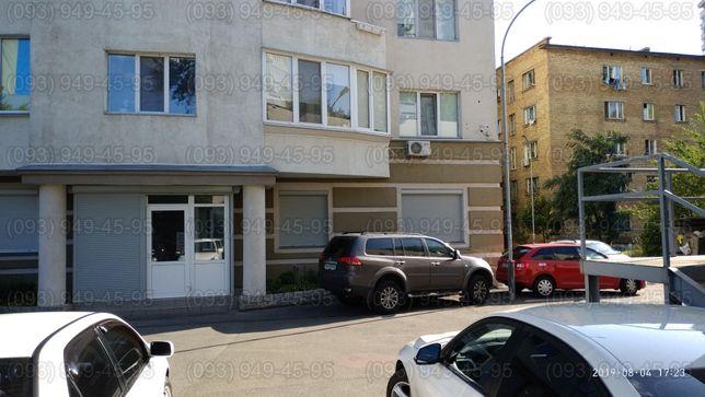 Сдам Меблированный офис 84 кв.м. ул. Ю. Литвинского 45-Б Дарницкий р-н