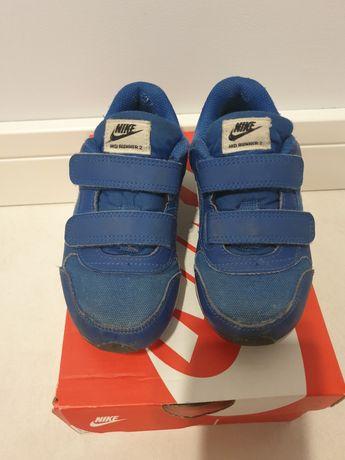 Nike Runner 27,5