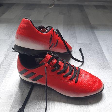 Buty sportowe Adidas 36