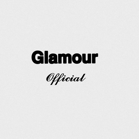 Glamour official