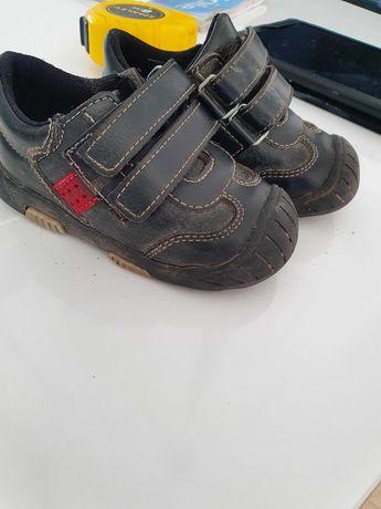 Buciki ,buty,półbuty dla chłopca