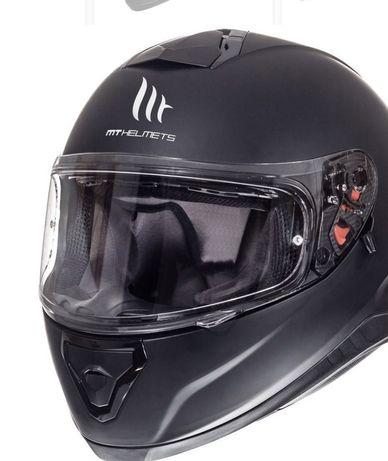 Продам мото шлем!!!