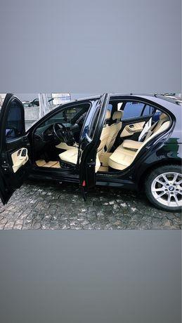 Продам BMW e39