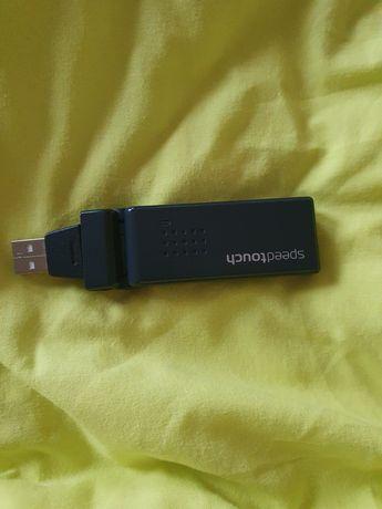Sprzedam Adapter USB Wireless Thomson SpeedTouch 121g