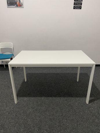 Stół IKEA Melltorp stan idealny