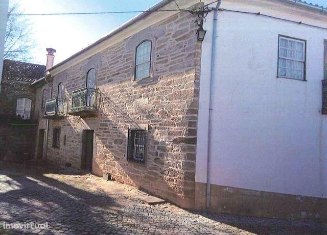 Casa de Campo T6