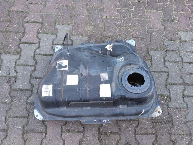 Mazda MX5 15-20 benzyna zbiornik paliwa