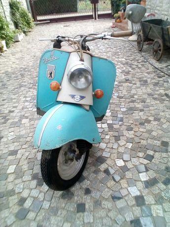 Iwl Berlin Sr 59 jak Osa
