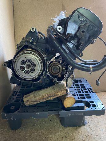 Silnik kawasaki ZX-10R ZX10R 2006 - 2007 gwarancja