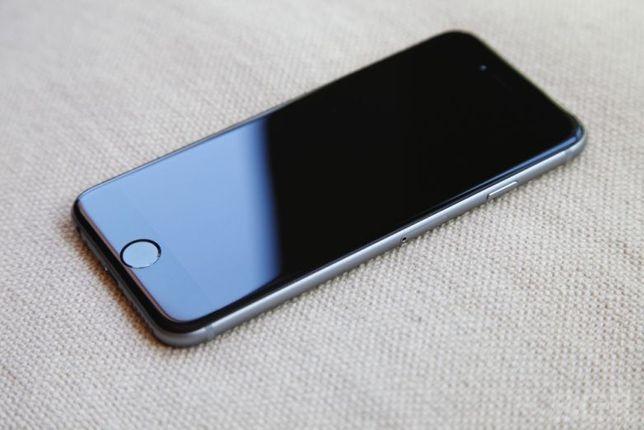 Iphone 7 7+ wyświetlacz + ramka + montaż w 30 minut GWARANCJA