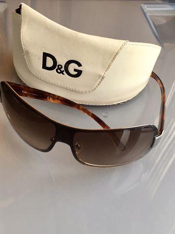 Óculos Originais Dolce & Gabanna