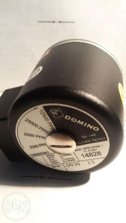 Encoder - DOMINO 14828 5 do24V PLC 8-PIN