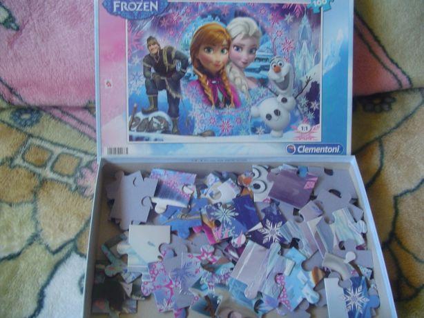 puzzle tradycyjne
