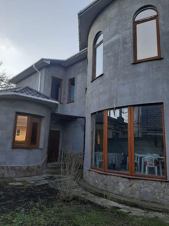 Продам!Срочно!Очень качественный и новый дом на Д. Донского