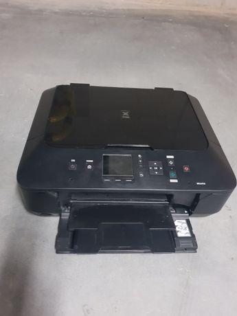 Urządzenie wielofunkcyjne Canon MG6450