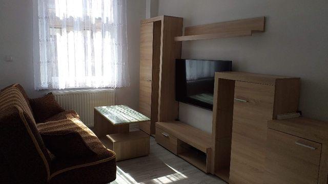 Sprzedam komfortowe mieszkanie