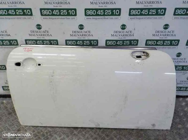 41002755936 Porta frente direita MINI MINI CLUBMAN (R55) Cooper N12 B16 A