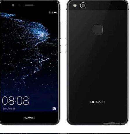 Продам телефон б/у, в хорошем состоянии Huawei P10 lite