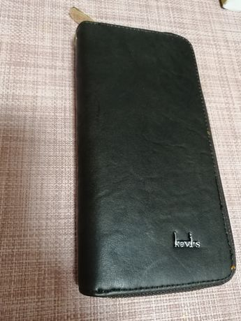 Продам новый кошелёк