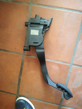 Pedal de acelerador electrónico de fiat Doblo ou Punto