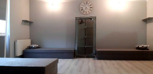 pokoje, kwatery pracownicze dla Firm do wynajęcia - Wilkszyn