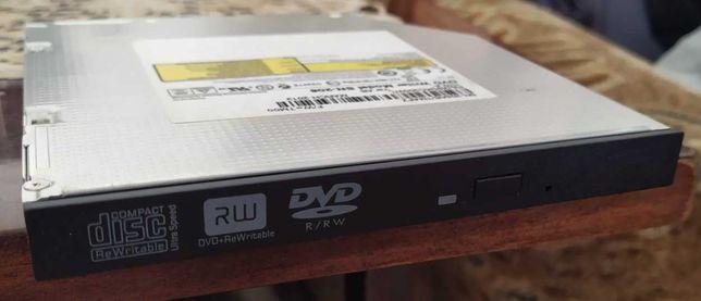Toshiba DVD Writer модель SN-208 почти не использовался